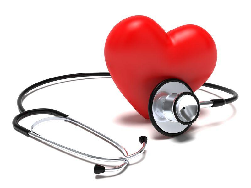 تغذیه و بیماری قلبی