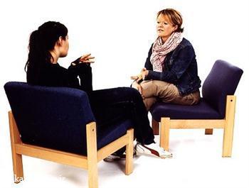 تصویر مربوط به مشاوره