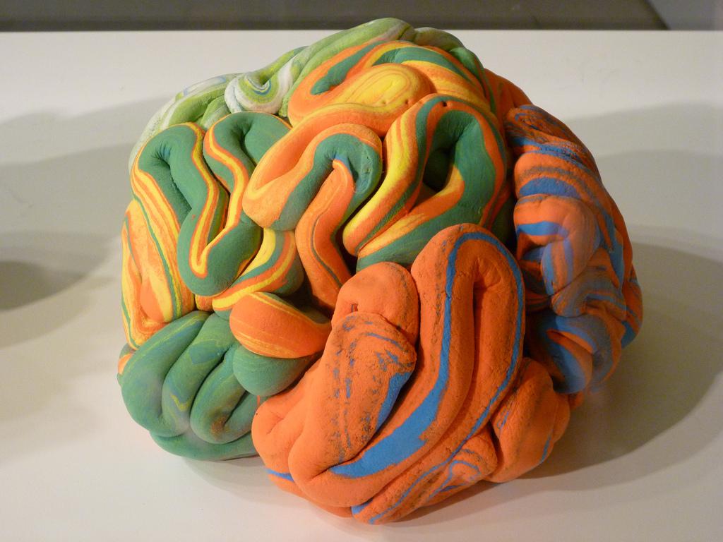 عصب شناختی